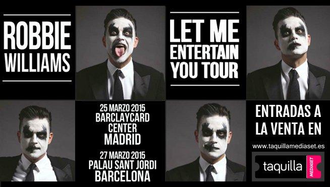comprar-entradas-robbie-williams-madrid-barcelona-taquilla-mediaset_MDSIMA20141105_0203_1